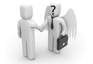 Ce_este_un_business_angel