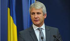 ministrul fondurilor europene teodorovici