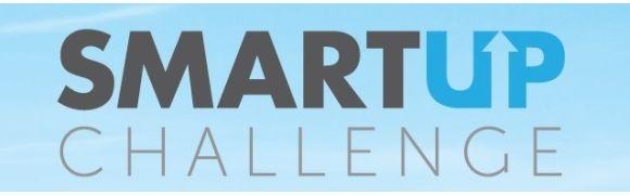 SMARTUp Challenge