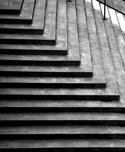 steps startup business