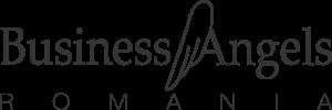 business-angels-romania-logo